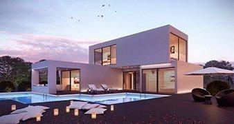 arquitecturas alternativas
